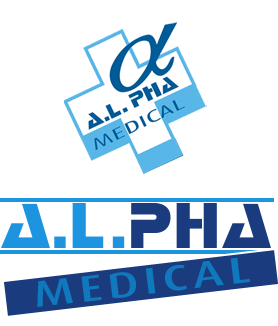 Alpha Medical Bar le Duc